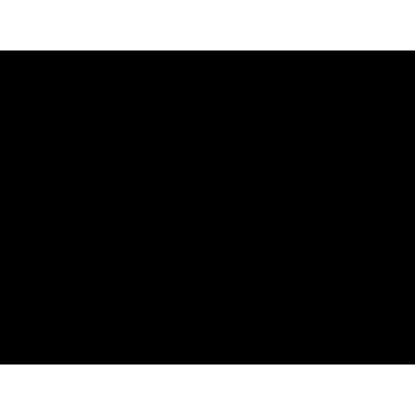 Auto nálepka - Drak