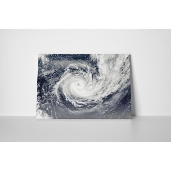 Cyklón