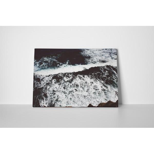Búrlive more