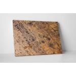 Vodeodolná drevená podlaha