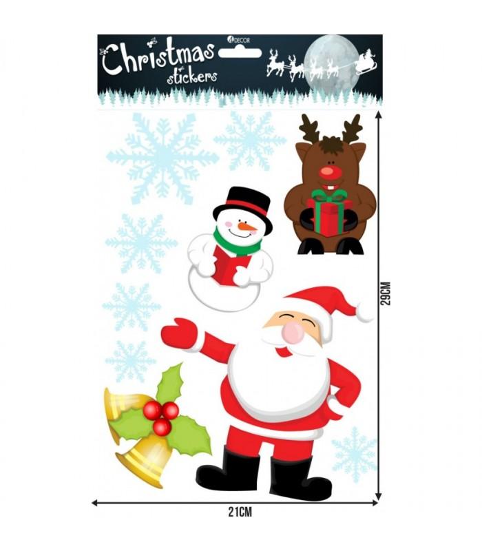 Vianočný balík 1