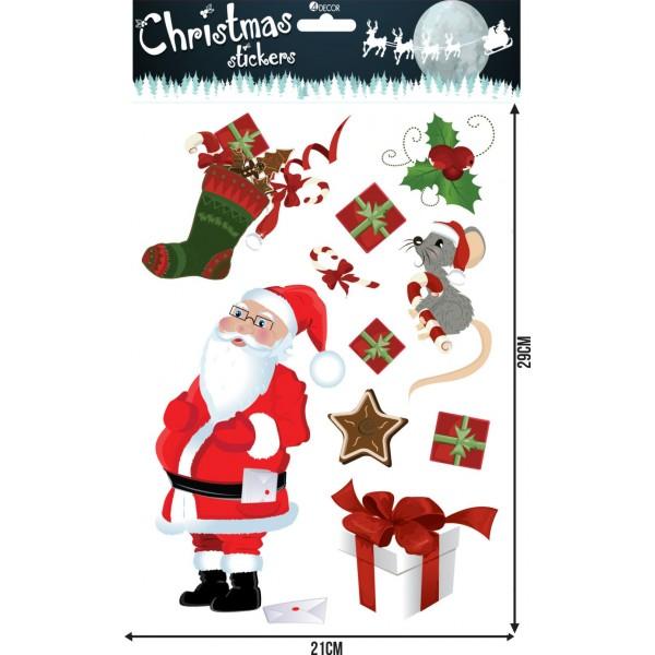 Vianočný balík 2