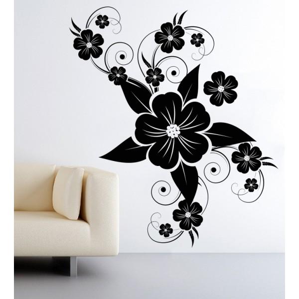 Krásne kvetí