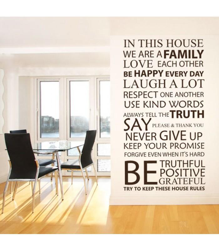 V tomto dome