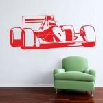 Pilot Formula 1