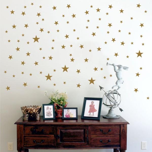 Zlaté hviezdy
