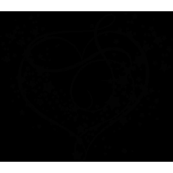 Hviezdičkové srdce