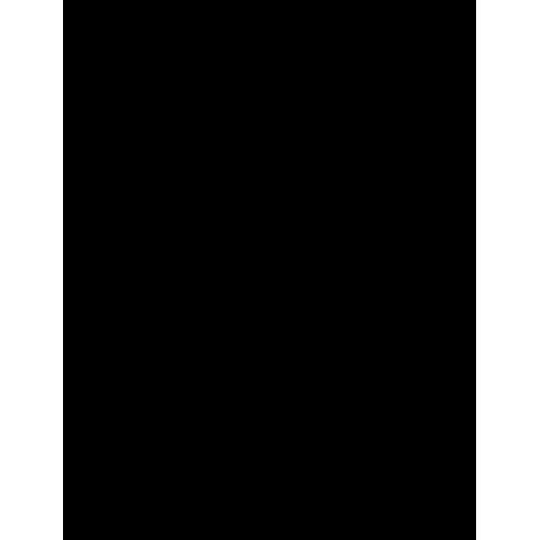 Jedľa