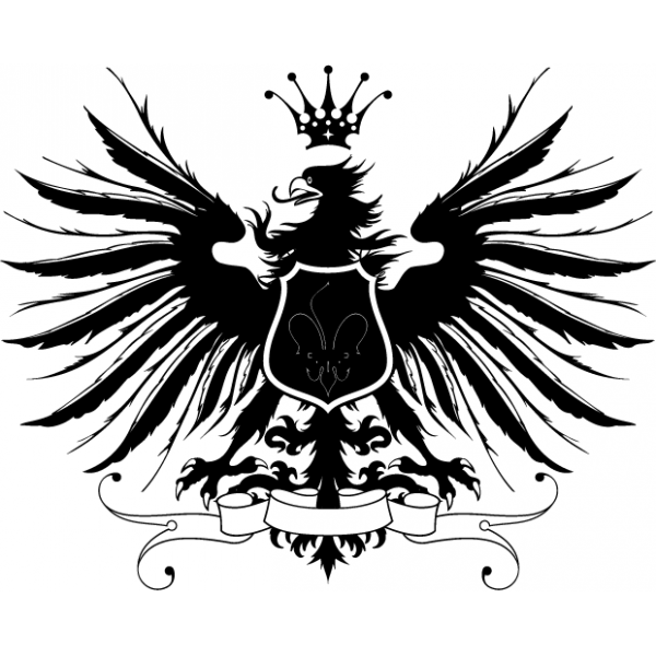 Kráľ vtákov