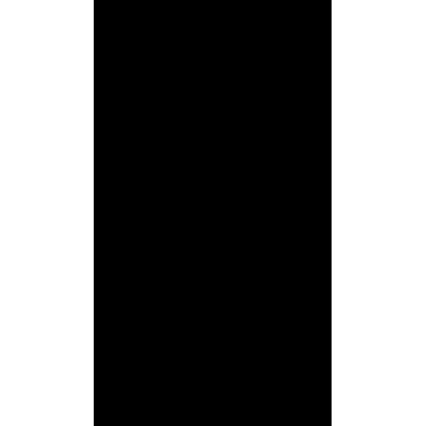 Nálepky pre Notebook - Mezinárodný znak