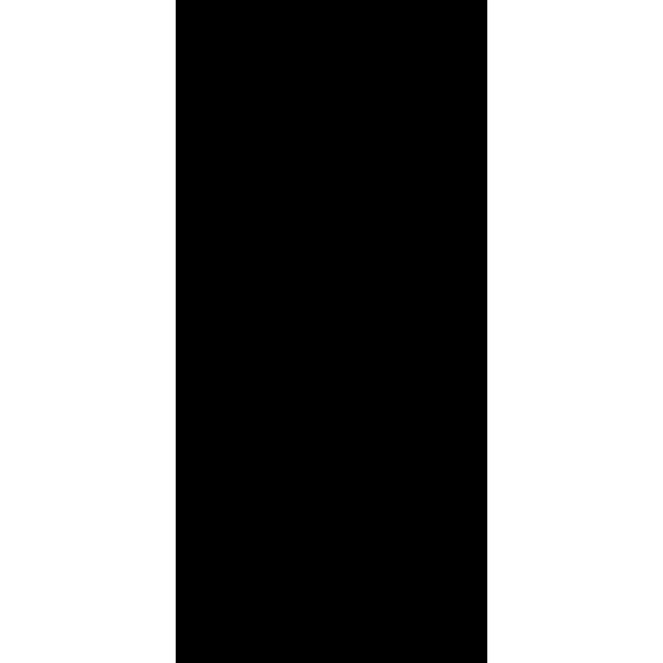 Rajbadlo