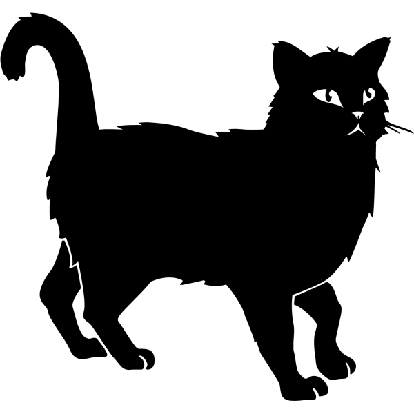 Kocúrik
