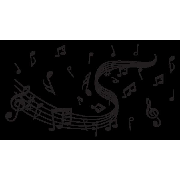 Harmónie hudby