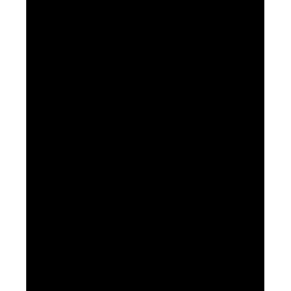 Balíček s nálepkami pre zásuvky a spínače - Transformátor