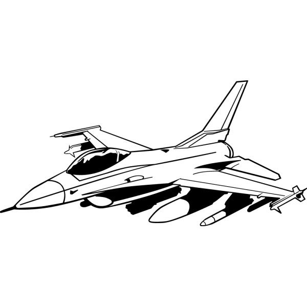 Stíhačka