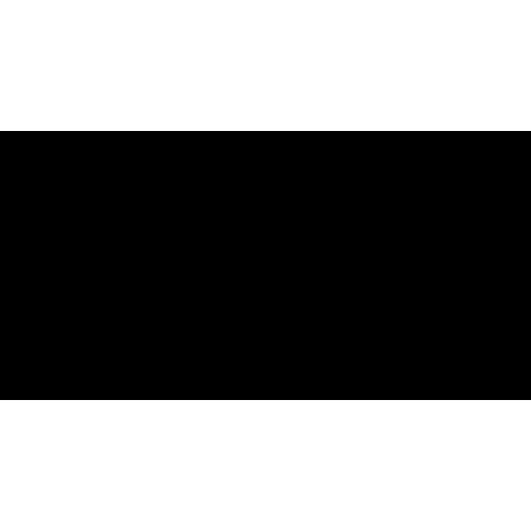 Stíhačky