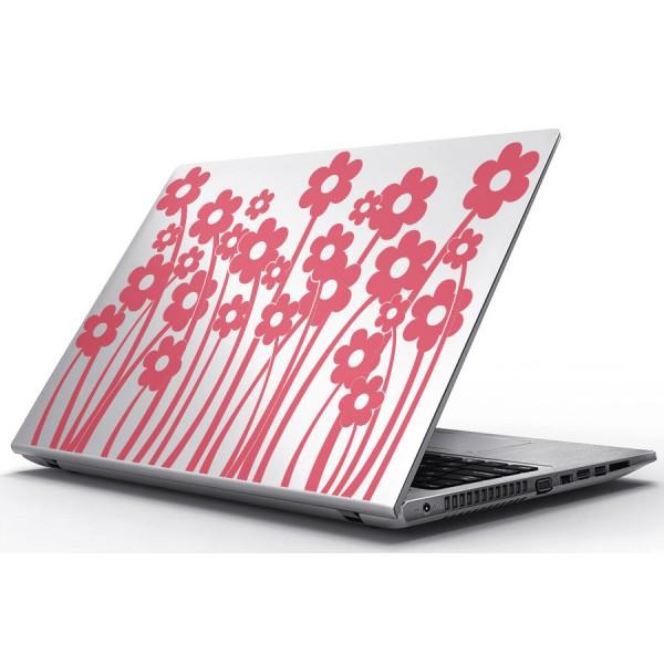 Nálepky pre Notebook - Nezabudni na mňa